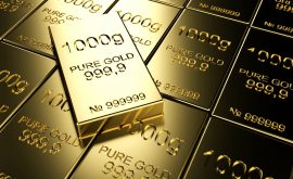 buy-gold-bullion