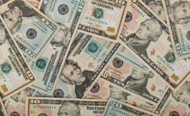 The Layman's Guide to 1000 Dollar Bill
