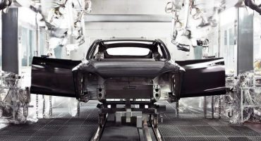 valuable-material-used-in-automobile-industry-800x425